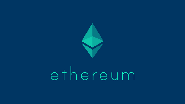Ethereum.org - Future of the Web