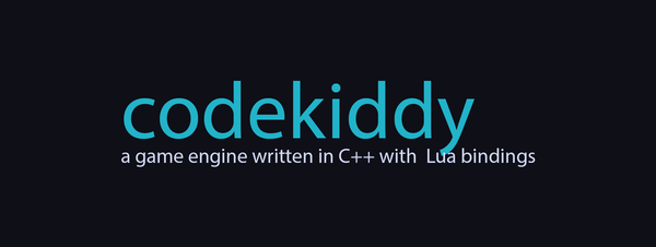 Codekiddy